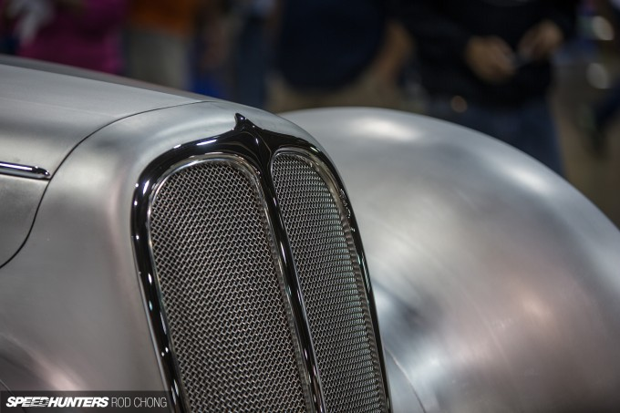 GNRS Grand National Roadster Show Rod Chong Speedhunters 2015-0836