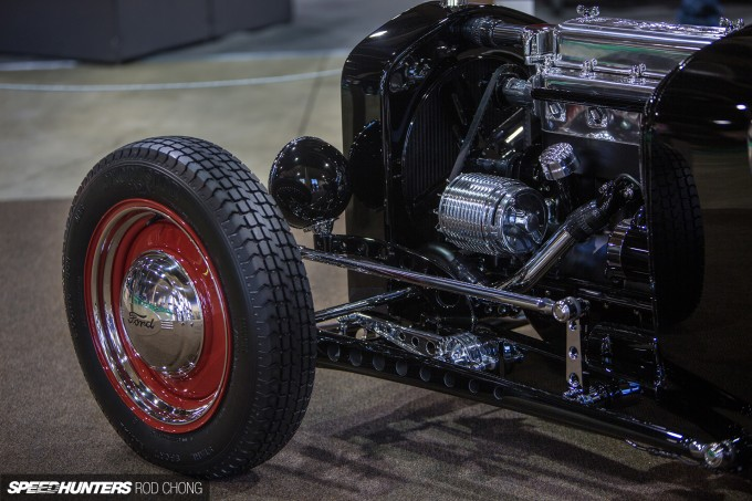 GNRS Grand National Roadster Show Rod Chong Speedhunters 2015-0856
