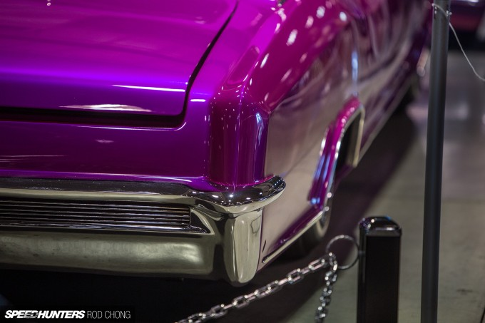 GNRS Grand National Roadster Show Rod Chong Speedhunters 2015-0870