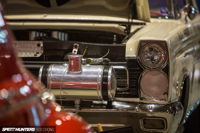 GNRS Grand National Roadster Show Rod Chong Speedhunters 2015-0889