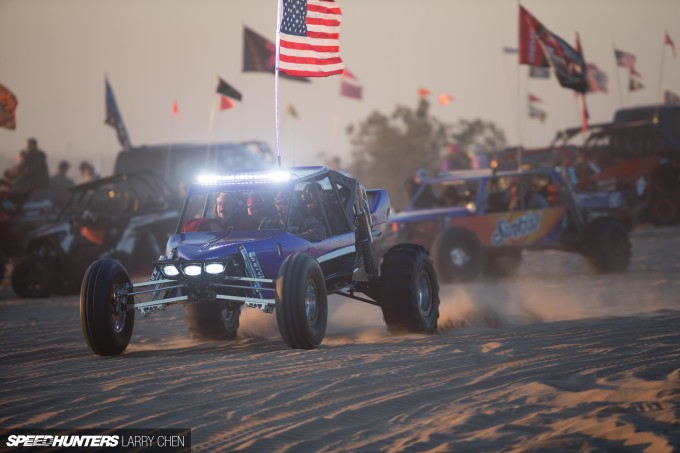 Larry_Chen_Glamis_Drags-10