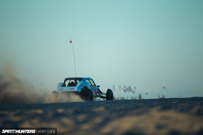 Larry_Chen_Glamis_Drags-12