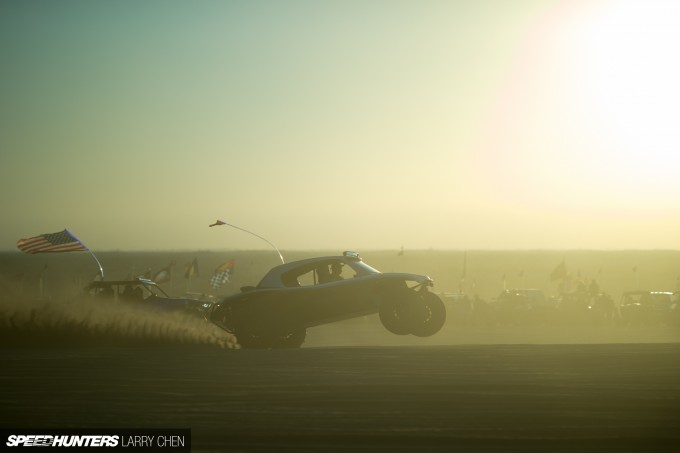 Larry_Chen_Glamis_Drags-13