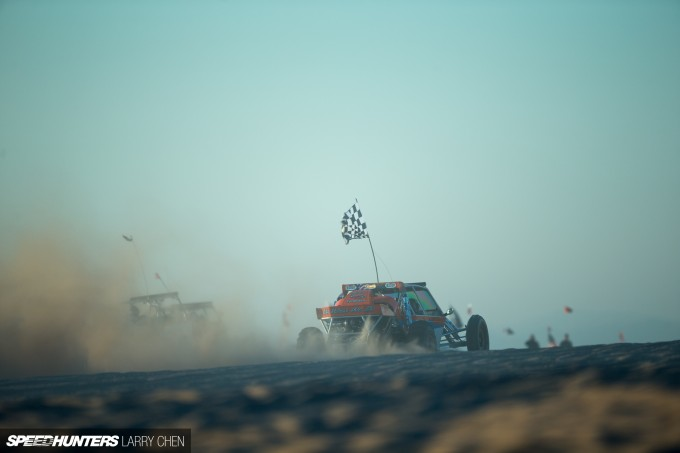 Larry_Chen_Glamis_Drags-14