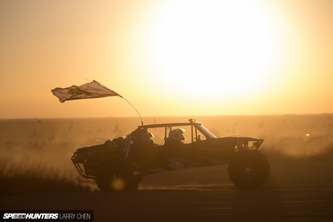 Larry_Chen_Glamis_Drags-15