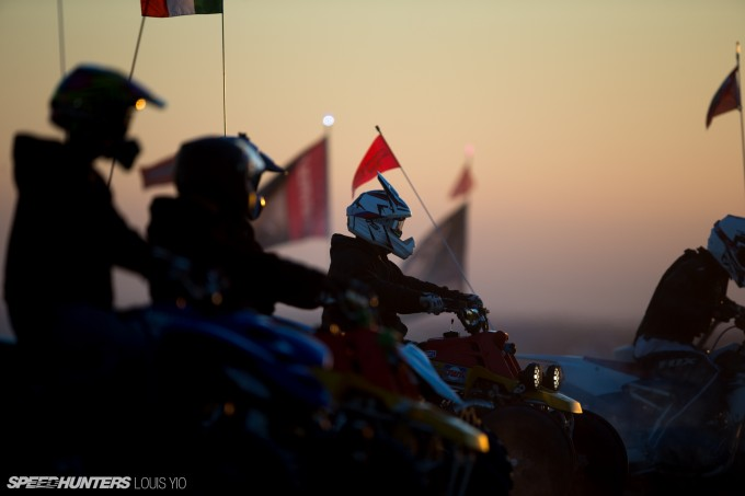 Larry_Chen_Glamis_Drags-17
