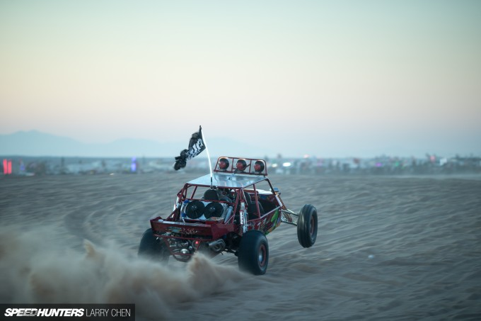 Larry_Chen_Glamis_Drags-18