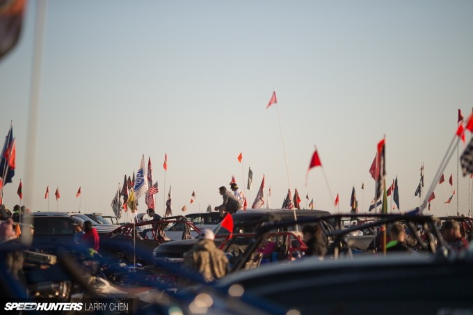 Larry_Chen_Glamis_Drags-2