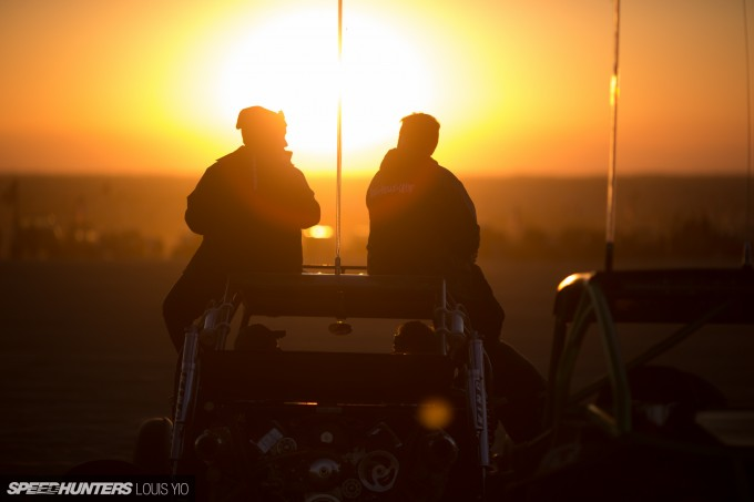 Larry_Chen_Glamis_Drags-21