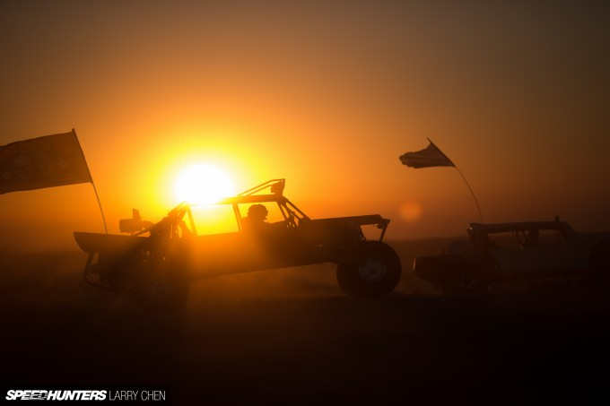 Larry_Chen_Glamis_Drags-24