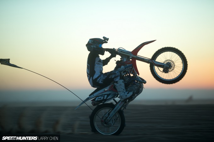 Larry_Chen_Glamis_Drags-25