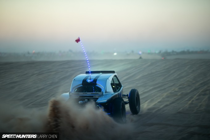 Larry_Chen_Glamis_Drags-26