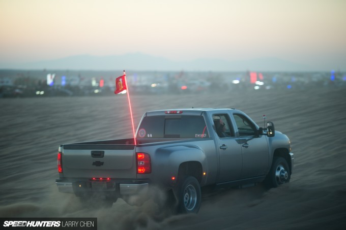 Larry_Chen_Glamis_Drags-27