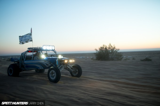 Larry_Chen_Glamis_Drags-28