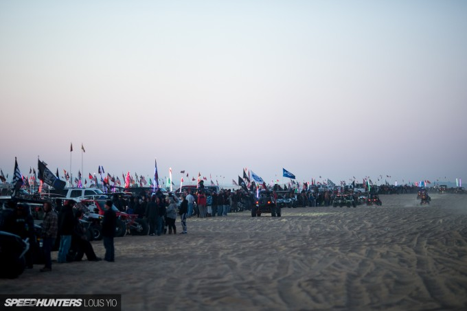 Larry_Chen_Glamis_Drags-29