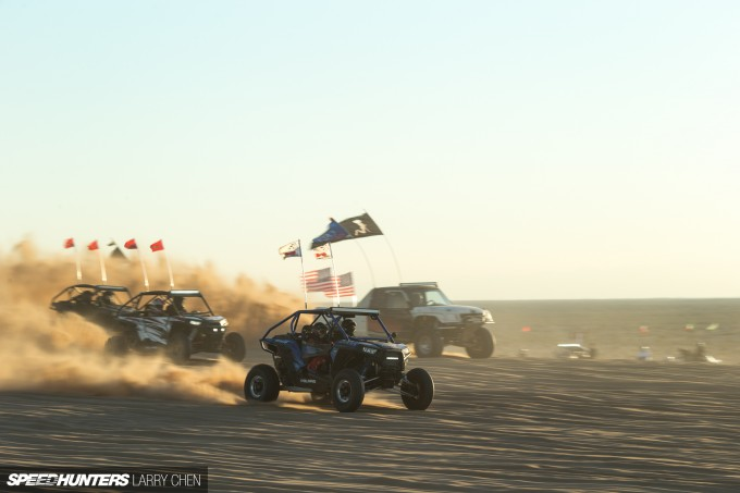 Larry_Chen_Glamis_Drags-3