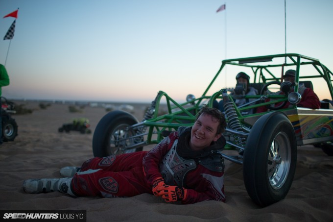 Larry_Chen_Glamis_Drags-30