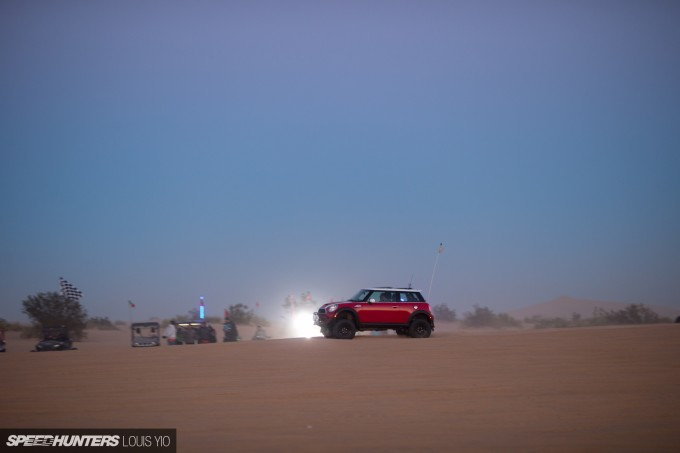 Larry_Chen_Glamis_Drags-31