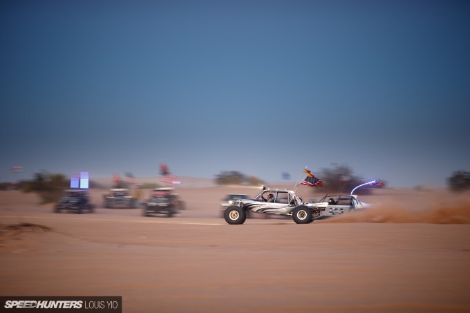 Larry_Chen_Glamis_Drags-32