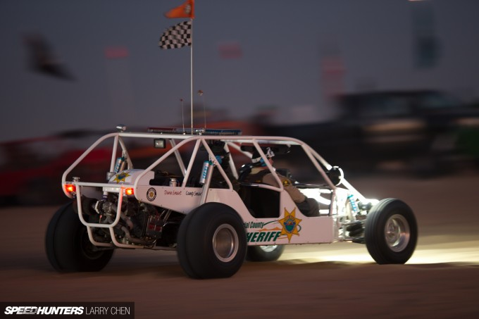 Larry_Chen_Glamis_Drags-34