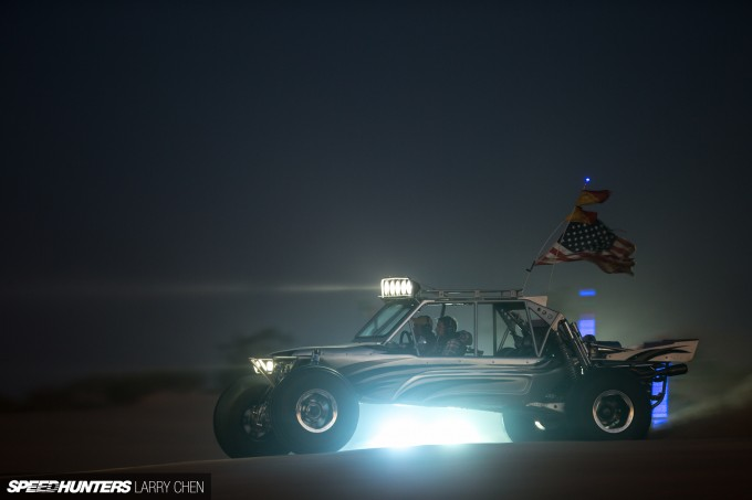 Larry_Chen_Glamis_Drags-35
