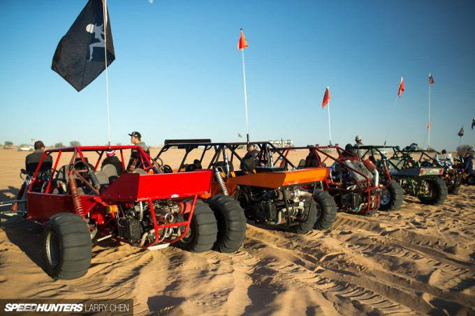 Larry_Chen_Glamis_Drags-4