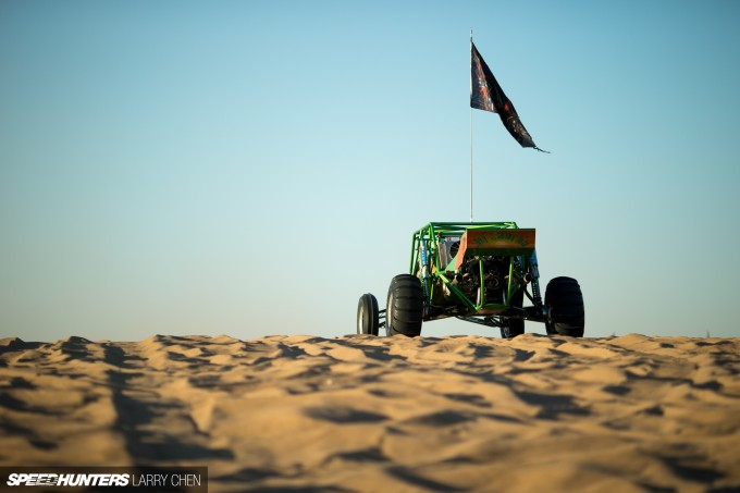 Larry_Chen_Glamis_Drags-5