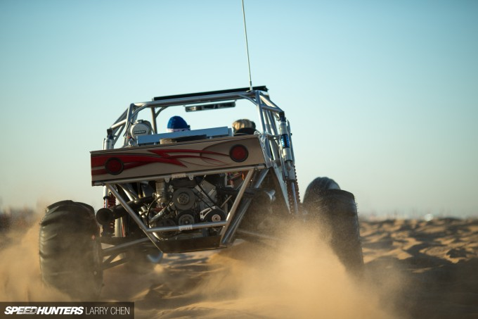 Larry_Chen_Glamis_Drags-6
