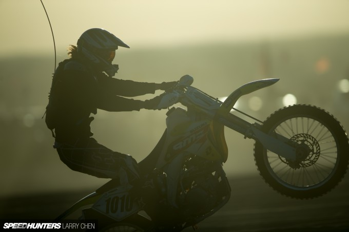 Larry_Chen_Glamis_Drags-7
