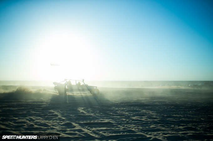 Larry_Chen_Glamis_Drags-8