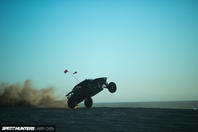 Larry_Chen_Glamis_Drags-9