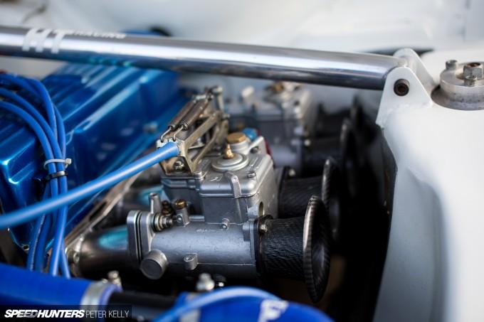 Ford Escort MK2 01