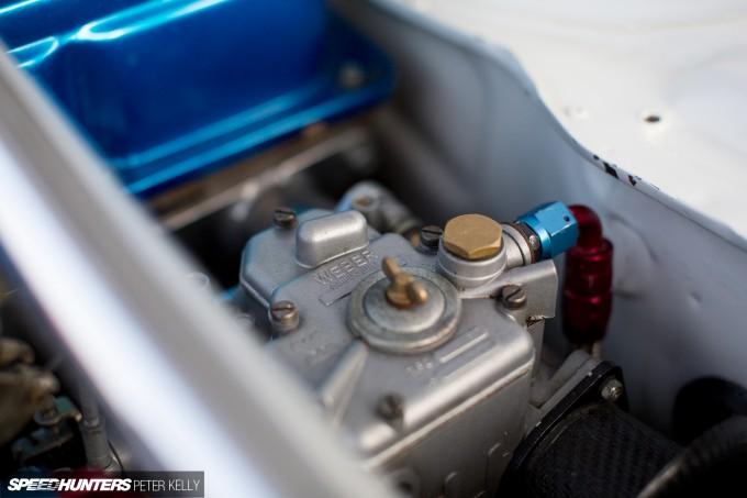 Ford Escort MK2 04