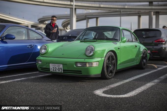 NewYear-DaikokuPA-03