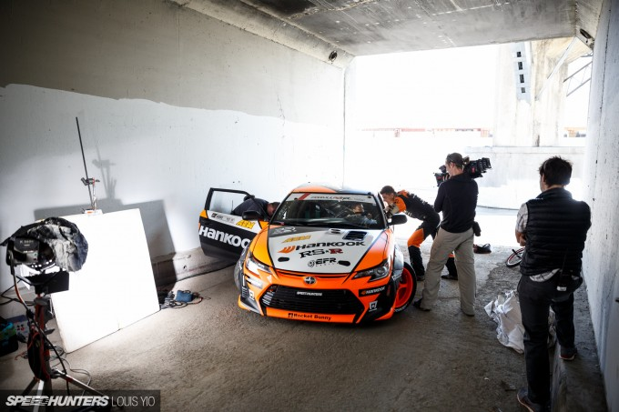 Louis_yio_speedhunters_2015_scion_video_shoot-21