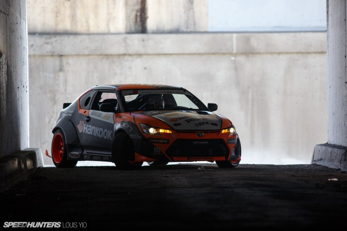 Louis_yio_speedhunters_2015_scion_video_shoot-24