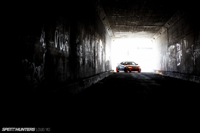 Louis_yio_speedhunters_2015_scion_video_shoot-25