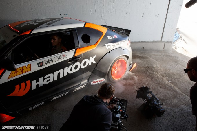 Louis_yio_speedhunters_2015_scion_video_shoot-26