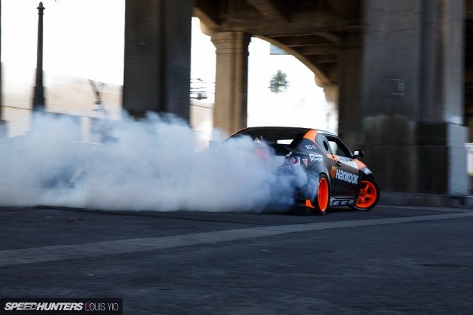 Louis_yio_speedhunters_2015_scion_video_shoot-35