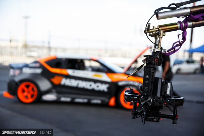 Louis_yio_speedhunters_2015_scion_video_shoot-37