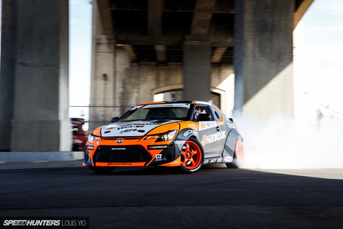Louis_yio_speedhunters_2015_scion_video_shoot-39