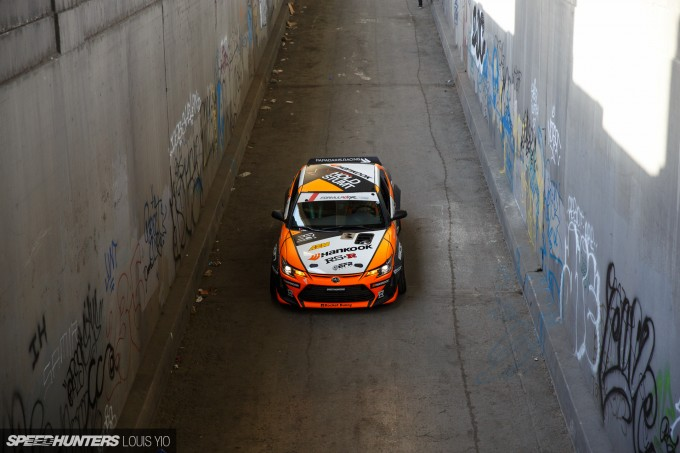 Louis_yio_speedhunters_2015_scion_video_shoot-4