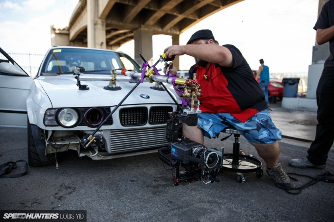 Louis_yio_speedhunters_2015_scion_video_shoot-45