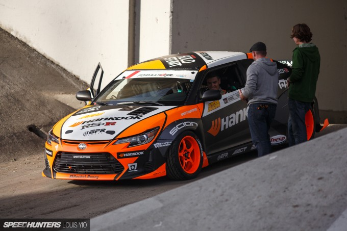 Louis_yio_speedhunters_2015_scion_video_shoot-5