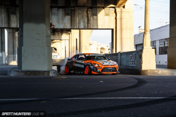 Louis_yio_speedhunters_2015_scion_video_shoot-58