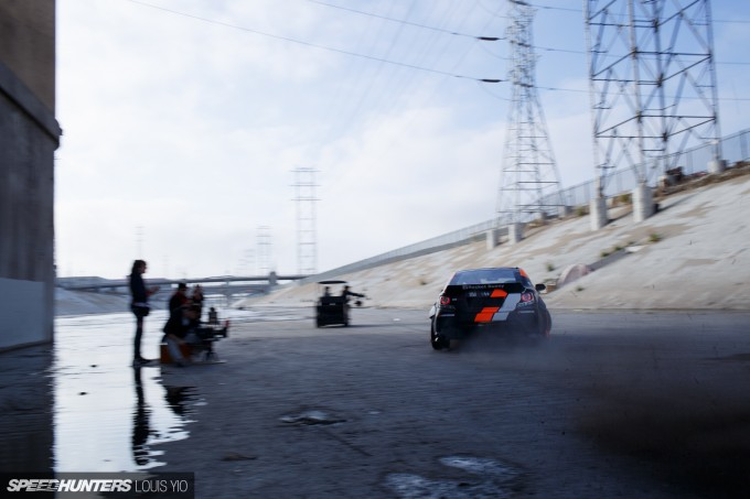 Louis_yio_speedhunters_2015_scion_video_shoot-7