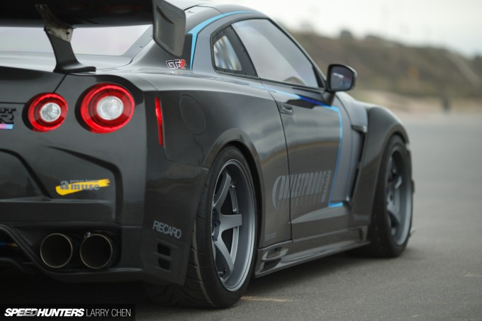 Larry_Chen_Bulletproof_Carbon_GTR-35