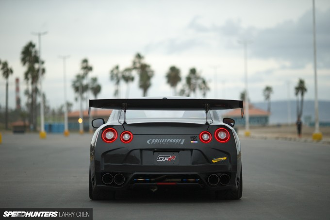 Larry_Chen_Bulletproof_Carbon_GTR-36