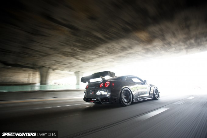 Larry_Chen_Bulletproof_Carbon_GTR-5
