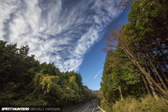 MotorHead-Hill-Climb-14-21